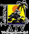 logo-island-atv_2_orig